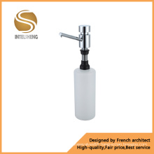 Hot Sale High Quality Automatic Liquid Soap Dispensers (AOM-9106)