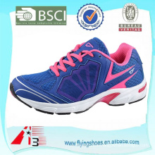 customize oem odm your own men stylish sport shoes
