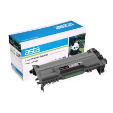Toner cartucho TN-820 TN820 Compatible para el hermano