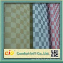 Vente en gros de Spunbond matière première PP Spunbond tissu non-tissé