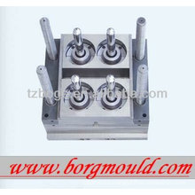 custom design PET preform injection mould
