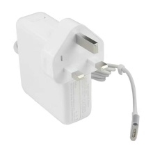 L Συμβουλή 60W για Macbook Pro Apple Charger