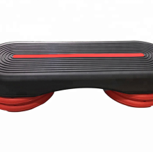 New PE Aerobic Step
