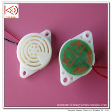30mm 26mm 15mm High dB Alarm Mechanical Buzzer