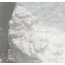 antioxidante de alta calidad 1330 CAS1709-70-2 de la venta caliente