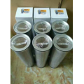 Putzmeister Concrete Parts Parts Filters