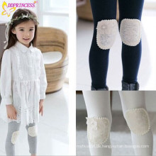 Günstigen Preis und hohe Qualität Kinder Sommer Baumwolle atmungsaktive Leggings