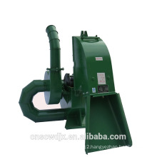 DONGYA 9FC-40 0511 Small commercial grain mill