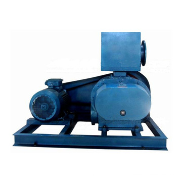 ZBK series paper roots vacuum pump