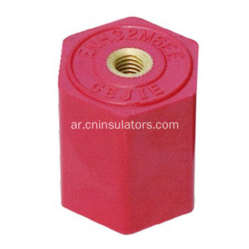 Bus Bar Insulator EN series