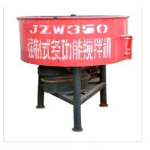 Peking Zhongcai Jianke Jw350 Betonmischer Maschine Preis