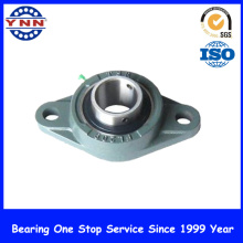 Top Level and Good Price Pillow Block Bearing (UCFL 209)