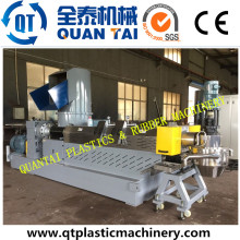 Water Ring Plastic Granulator