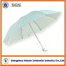 Professional OEM/ODM Factory Supply Custom Design cheap promotion folding umbrella 2015