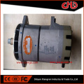 High Quality K50 QSK50 Alternator 3400698
