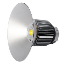 250W High Power High Bay LED Industrial Light
