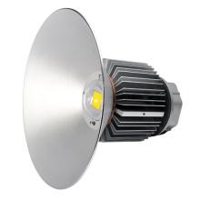 Lumière industrielle de haute puissance de haute puissance de 250W
