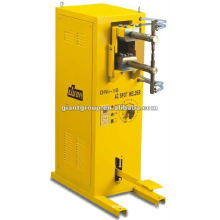 water cooling spot welder