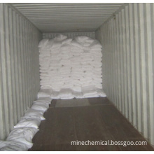 SDBS (sodium dodecyl benzene sulfonate) for sale