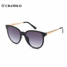 lentes de sol polarizados sunglasses