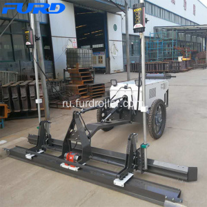 Cheap+Concrete+Floor+Handheld+Laser+Screed+%28FDJP-24D%29