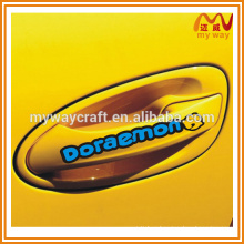 hot-sale products about car sticker