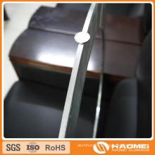 1060 1100 3003 aluminum strip for heat-exchanger