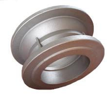 Pieza de fundición de precisión de cera perdida de acero inoxidable