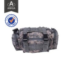 Langlebige Nylon Outdoor Camping Military Bag