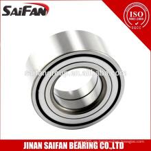 Rodamiento de cubo de rueda BAHB636114A Para Renault 33 * 66 * 37 mm 513150 Rodamiento DAC3366037
