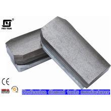 Diamond Metal Fickert Abrasive for Polishing