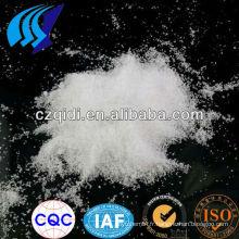 Meilleur prix 99,2% de poudre naturelle d'aluminium de potassium 7784-24-9