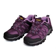 Skid resistencia zapatos al aire libre para damas