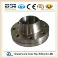 321 ss weld neck flange 2inch