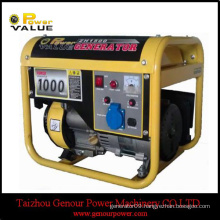 1kw generator price dubai