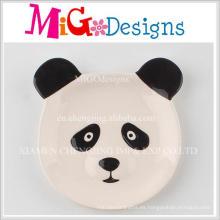 OEM Bienvenido al por mayor Disco de cerámica del anillo para Weeding