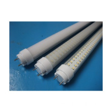 flourescent tube forbrilliant lighting lamp