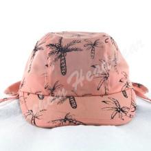 Fashion Flap Chapeaux pour enfants Enfants Baby