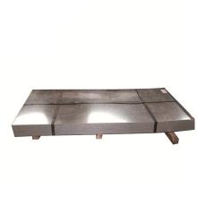dx52d z140 z200 big spangle plate hdgi hot dip galvanized steel sheet 2000x1000x2