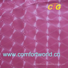 PVC Leather (SAPV04174)