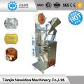 Máquina de empaquetado económica del polvo del saborizante