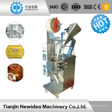 BBQ Powder Sachet Packing Machine