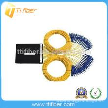 Китайский завод 1x32 PLC
