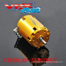 3650 Inrunner Brushless Motor für RC-Hubschrauber / Auto / Boot
