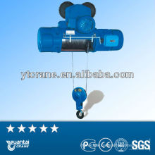 Wonderful CD1 Electric Hoists for sale