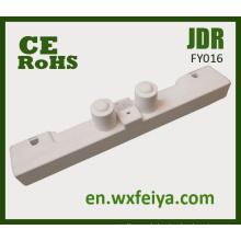 CE / RoHS Zertifikate Dual Motor Linearantrieb für Bett (FY016)