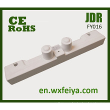 CE / RoHS Сертификаты двойной двигатель линейный привод для кровати (FY016)