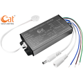 CE Certificate LED Spotlight Emergency Inverter