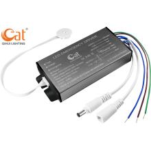 CE-Zertifikat LED Spotlight Notwechselrichter