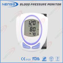 Монитор артериального давления запястья